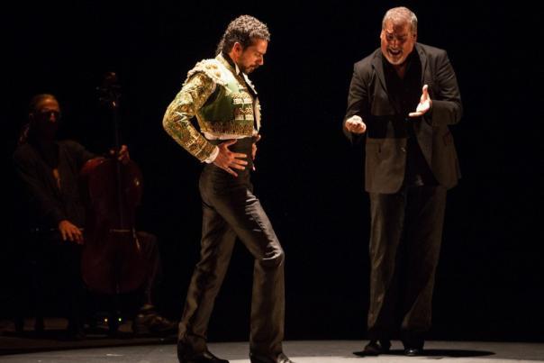 juan siddi flamenco 4