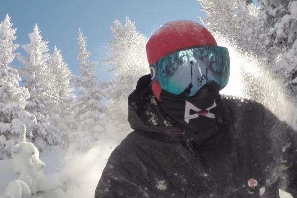 ski-basin-blog