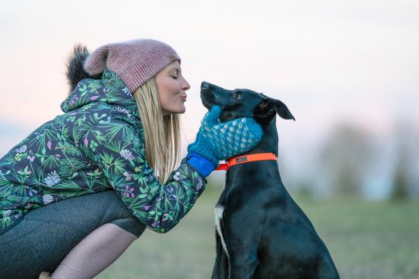 Dog Friendly Saskatoon-10-2