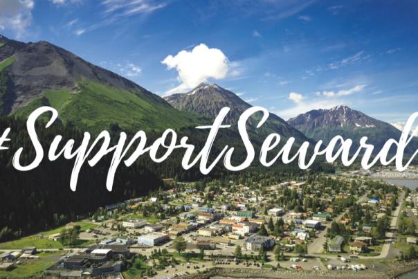 Support Seward