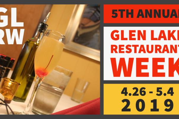 Boost Your Happiness: Start Planning for Restaurant Week Now!