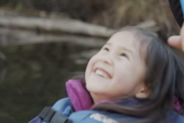Video Thumbnail - youtube - Sleeping Bear Dunes Spring Top Ten
