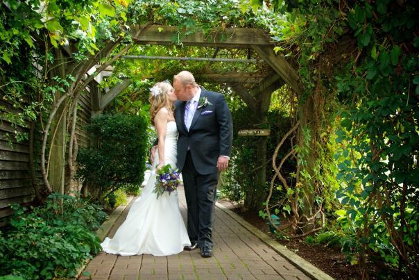 Danielle & Matt wedding 70