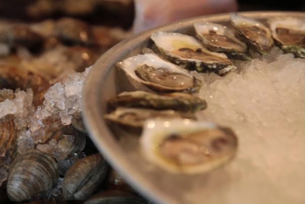 Video Thumbnail - youtube - Matunuck Oyster Bar