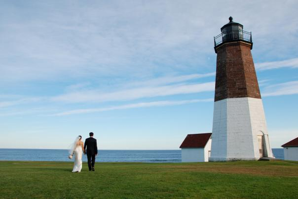 tara-stephen-lighthouse-10-1