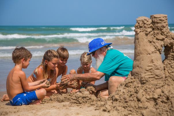 Sandcastle_Lessons