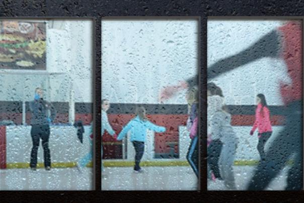 5 Things to Do on a Rainy Day in Northwest Indiana