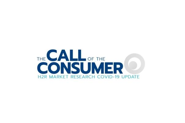 Call of the consumer (1)