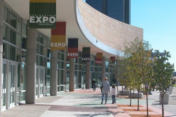 Expo-Center-Exterior-640x480-2