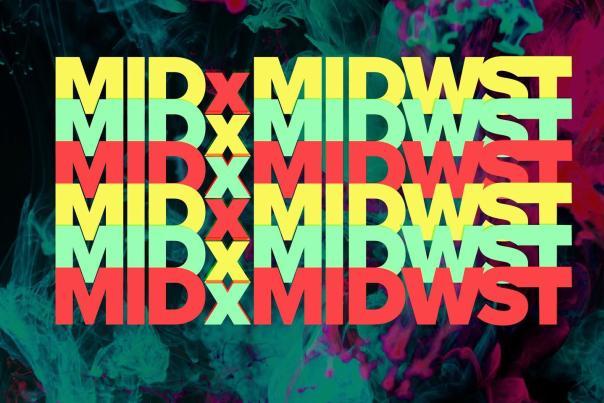 MidXMidwst