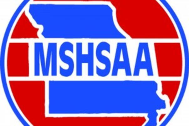 MSHSAA-300x300