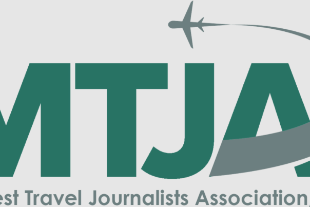 Midwest Travel Journalists Logo