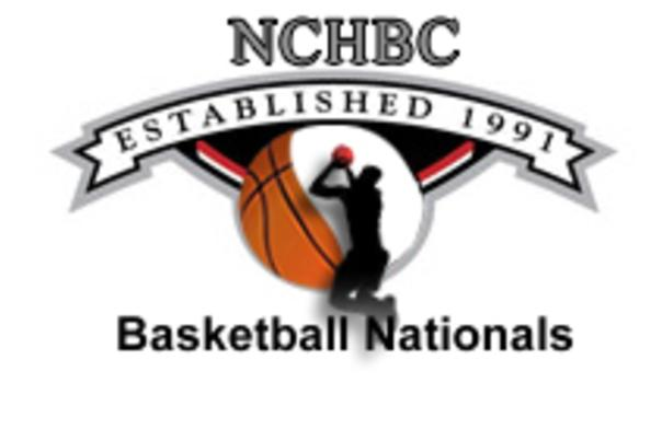 NCHBC-Nationals