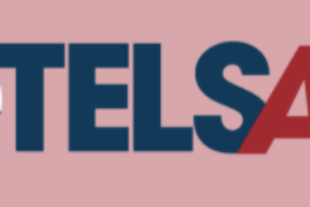 Save Hotel Jobs Act Logo