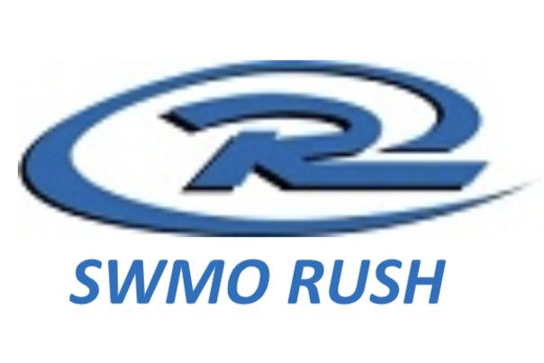 SWMO Rush
