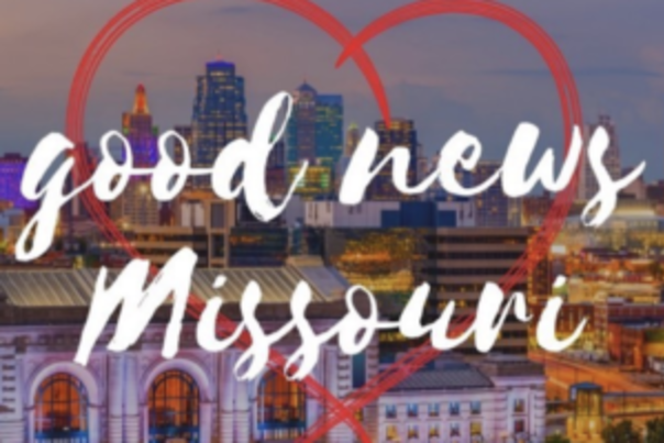 Good News Missouri