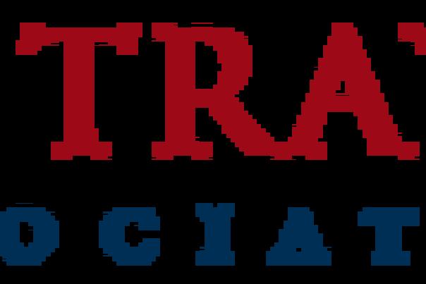 USTravel_CMYK_logo_marked