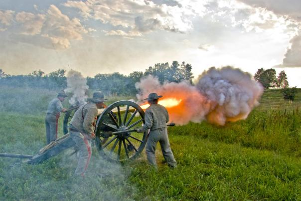 WCNB Cannon Fire-3127