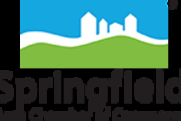 chamber logo png