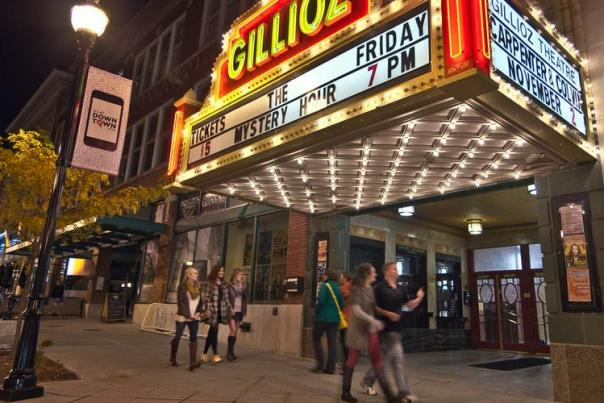 gillioz+theater+at+night