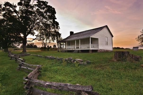 wilsons-creek-nb-ray-house