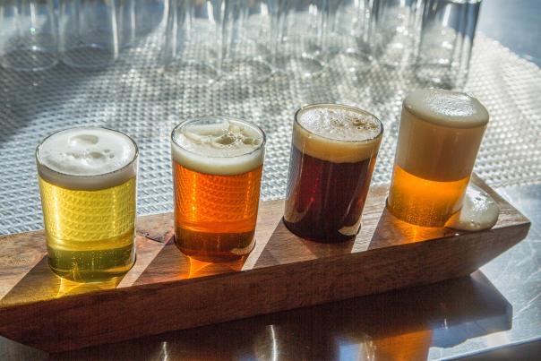 Real Ale Brewing Company-Blanco-Beer-H