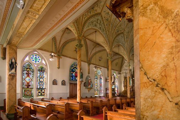H_SaintMarys-CatholicChurch