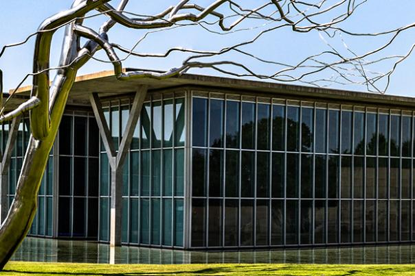 Modern Art Museum-Fort Worth-Header