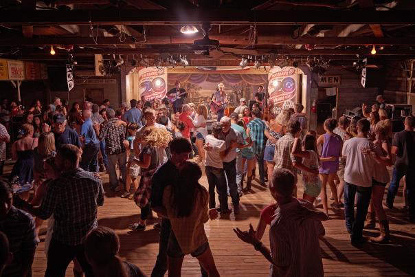 Dancing-Gruene Hall-Gruene-H