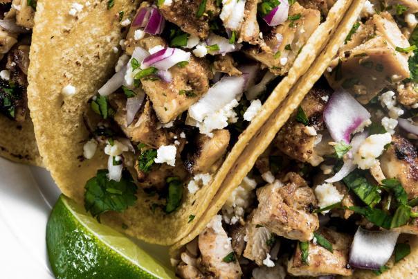 Taco-tuesday-chicken-tacos