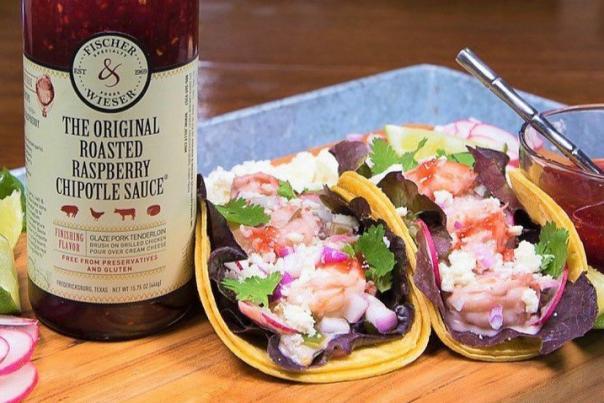 Gulf-Shrimp-Tacos-V
