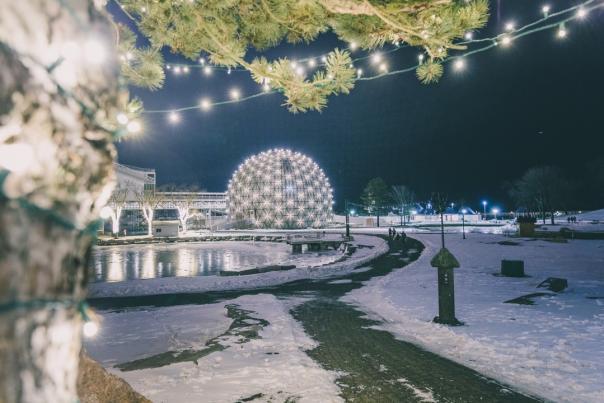 Cinesphere-Snow-2063