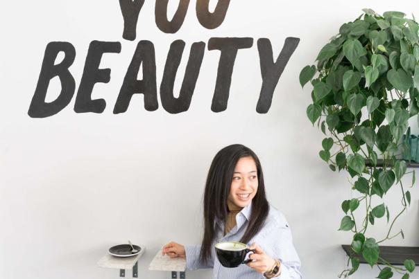 baddies-toronto-you-beauty-wall-art