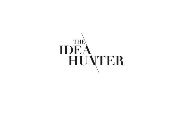 idea hunter icon
