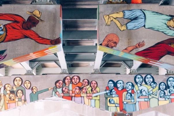 street-art-header-Underpass_Park-large