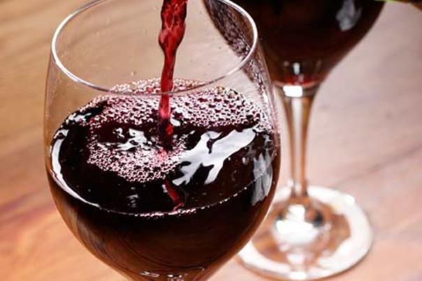 wine-bar-toronto