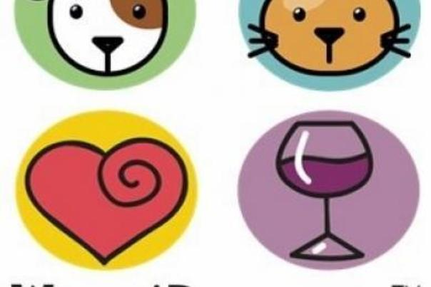 Logo _0