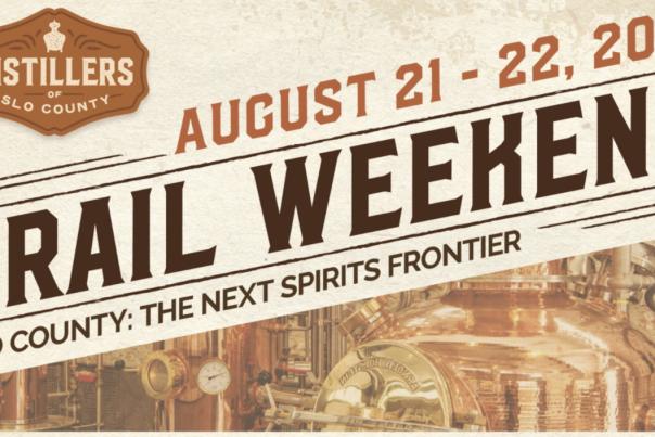 distillery trail