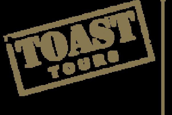 toasttours