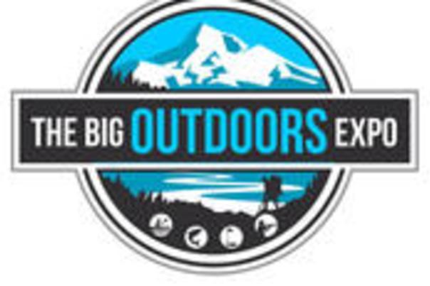 Big Outdoor Expo