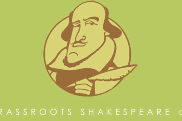 Grassroots Shakespeare