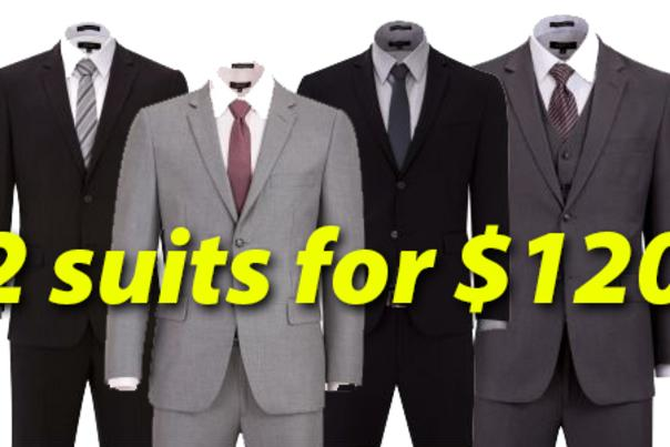 Hollywood Suits in Provo
