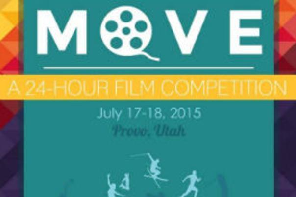 Move Film Festival