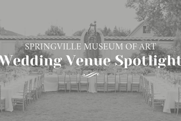 Springville MOA Cover Pic