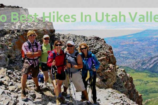 hike list