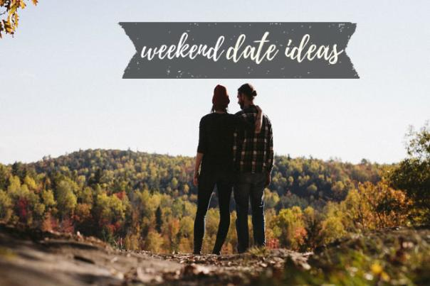 dateideas