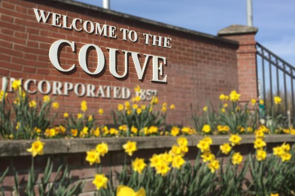 The Couve