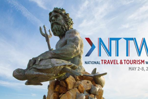 NTTW May 2021