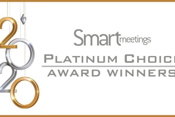 Smart Platinum 2020 M&C