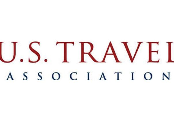 US Travel Assoc LT2